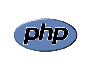 PHP Is Sometimes Called The Language Of Internet Because It So Widely Used A Server Side Scripting Which Means That Its Run