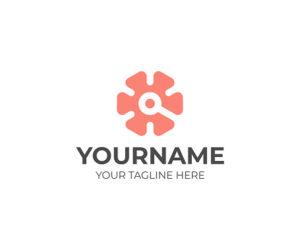 YourName, Inc